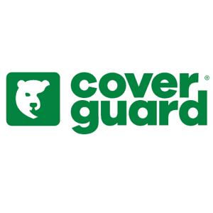 логотип coverguard