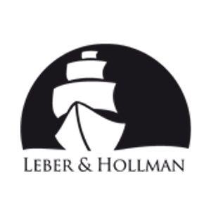 Leber & Hollman
