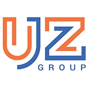 Uz group